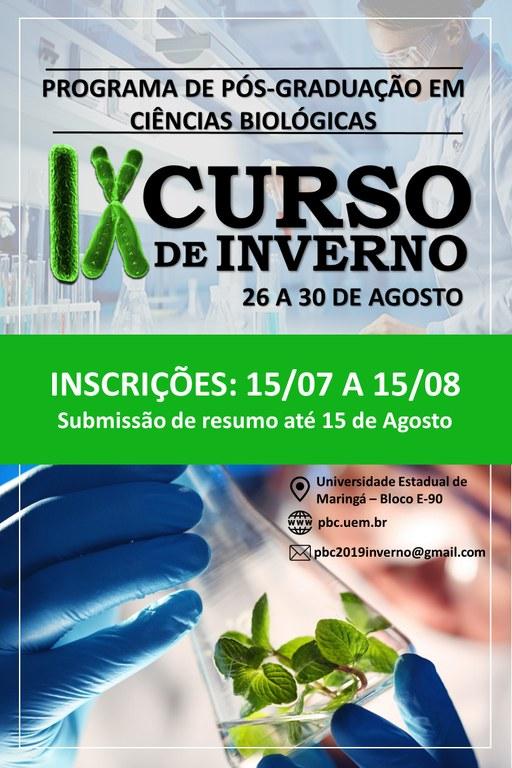 CURSO_ DE_ INVERNO_2019_2.jpg