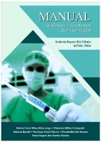 Manual de Bloqueios Anestésicos de Extremidades